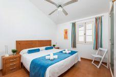 Apartamento en Cala Blanca - Menorca Torreta 4