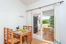 Apartamento en Cala Blanca - Menorca Torreta 3