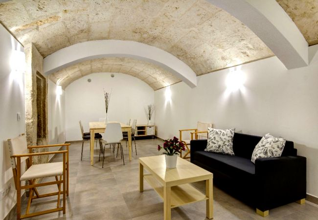 Casa en Ciutadella de Menorca - Menorca SP002/2HAB