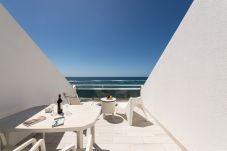 Apartamento en Las Palmas de Gran Canaria - Great terrace sea views+Wifi By Canariasgetaway