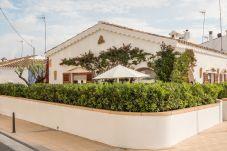 Casa en Ciutadella de Menorca - Menorca ONLY YOU HOME