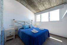 Apartamento en Telde - R.S.R. Los Riscos