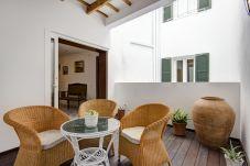 Casa en Ciutadella de Menorca - Menorca Casa Nova