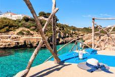 Apartamento en Cala´n Blanes - Menorca-APTO H / C.BRUT