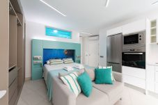Apartamento en Las Palmas de Gran Canaria - Edison 104 | Canariasgetaway