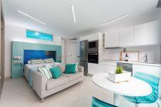 Apartamento en Las Palmas de Gran Canaria - Edison 104 by Canariasgetaway