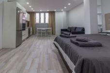Apartamento en Las Palmas de Gran Canaria - Gordillo 4.3