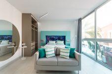 Apartamento en Las Palmas de Gran Canaria - Edison 102 by Canariasgetaway first