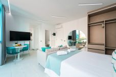 Apartamento en Las Palmas de Gran Canaria - Edison 102 by Canariasgetaway