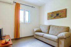 Villa en Arenal d´en Castell - Menorca Datil PG
