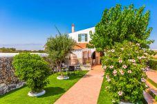 Villa en Ciutadella de Menorca - Menorca Verde 1
