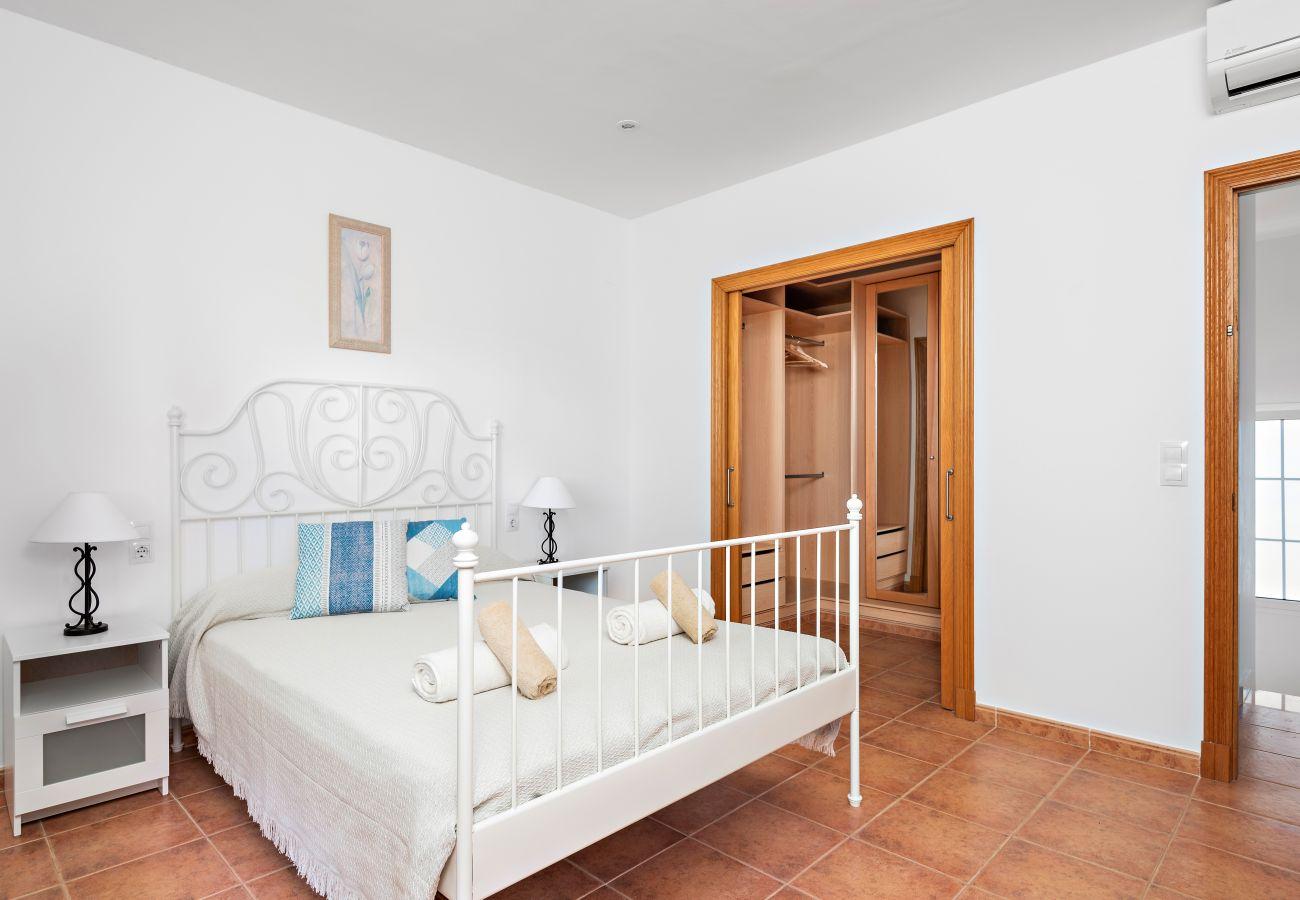 Villa en Ciutadella de Menorca - Menorca BAY 4