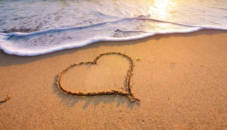 Viaje romántico a Menorca con tu pareja